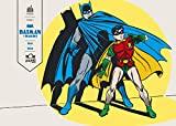 Batman The Dailies - Tome 1