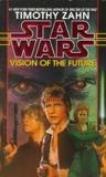 Star Wars / L'Heritier De L'Empire