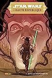 Star Wars - La Haute République N°02 - Dans les profondeurs
