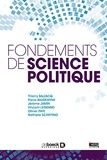 Fondements de science politique