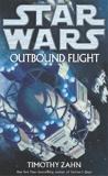 Star Wars - Outbound Flight - Arrow - 01/02/2007