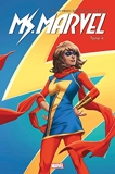 Ms. Marvel - Tome 04