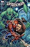 Spider-Man T08 - L'oeuvre d'une vie - Format Kindle - 4,99 €