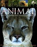 Le règne animal