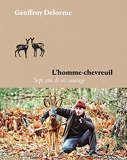 L'Homme-chevreuil version illustrée