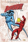 Daredevil - L'intégrale 1970 (T06)
