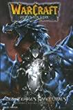 Warcraft Vol.3 de Knaak. Richard-A (2007) Poche
