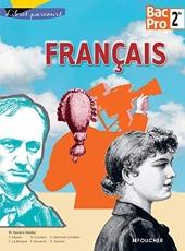 Libres Parcours Français Sde Bac Pro de Florian Seuzaret
