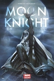 Moon Knight All New Marvel Now T01 - Tome 01