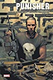 Punisher Max par Ennis et Robertson - Tome 01