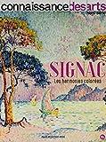 SIGNAC