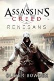 Assassin's Creed - Brotherhood [Paperback]