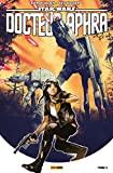 Star Wars - Docteur Aphra T01 - Aphra (Star Wars: Docteur Aphra t. 1) - Format Kindle - 4,99 €