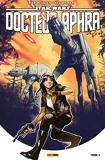 Star Wars - Docteur Aphra T01 - Aphra (Star Wars: Docteur Aphra t. 1) - Format Kindle - 8,99 €