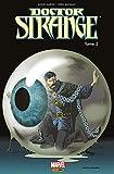 Doctor Strange (2015) T03 - Du sang dans l'éther - Format Kindle - 9,99 €