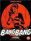 Coffret Bang-bang, tomes 1 et 2