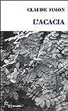 L'Acacia (Double t. 26) - Format Kindle - 8,99 €