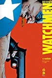 BEFORE WATCHMEN - Tome 7
