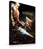 Kingdoms of Amalur - Reckoning - the Official Guide (collector's Edition) - Future Press Verlag und Marketing GmbH - 10/02/2012