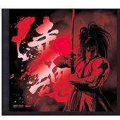 The Art of Samurai Shodown de Marc Pétronille