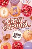 Les filles au chocolat - Cœur Caramel - Dès 11 ans (8)