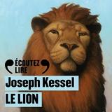 Le Lion - Format Téléchargement Audio - 17,99 €