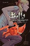 Buffy saison 10 - Saison 10 Tome 05