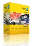 Rosetta Stone Anglais (Américain) Complete Course