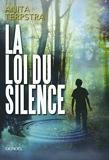 La Loi du silence - Denoël - 22/04/2016