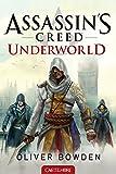 Assassin's creed 8 - Underworld - Castelmore - 12/11/2015