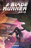 Blade Runner 2019 - Tome 03