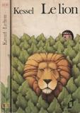 Le lion - Gallimard - 07/12/1978