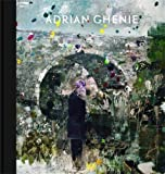 Adrian Ghenie /anglais