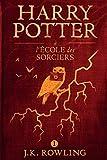Harry Potter à L'école des Sorciers - Format Kindle - 9781781101032 - 8,99 €