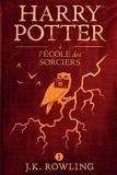 Harry Potter à L'école des Sorciers - Format Kindle - 8,99 €