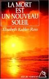 La mort est un nouveau soleil - Editions du Rocher - 24/02/1994