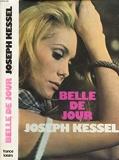 Belle De Jour - France loisirs
