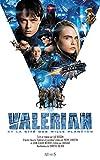 Valérian et la cité des mille planètes (Valérian et Laureline) - Format Kindle - 5,99 €