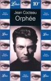 Orphée - Film - J'ai Lu - 01/01/1999