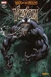 Venom N°01