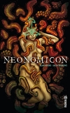 Neonomicon - Tome 0