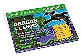 ESCAPE GAME special Minecraft - Le dragon de l'Ender