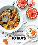 IG BAS - Nouvelle édition