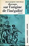 Classiques Larousse - Larousse - 08/03/1999