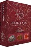 Coffret Ma Litho Box - Here & Now