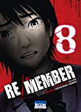 Re/member - Tome 08