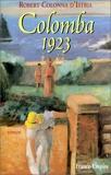 Colomba 1923