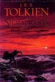 Le Silmarillion - Les Mythes et légendes de la terre-du-milieu - Christian Bourgois - 08/10/2003