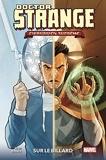 Dr Strange - Chirurgien suprême - Sur le billard