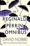 Reginald Perrin Omnibus - (Reginald Perrin)